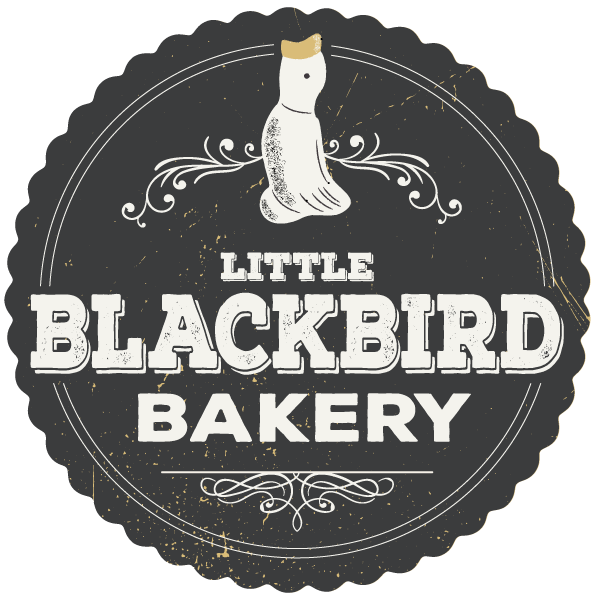 Little Blackbird Bakery