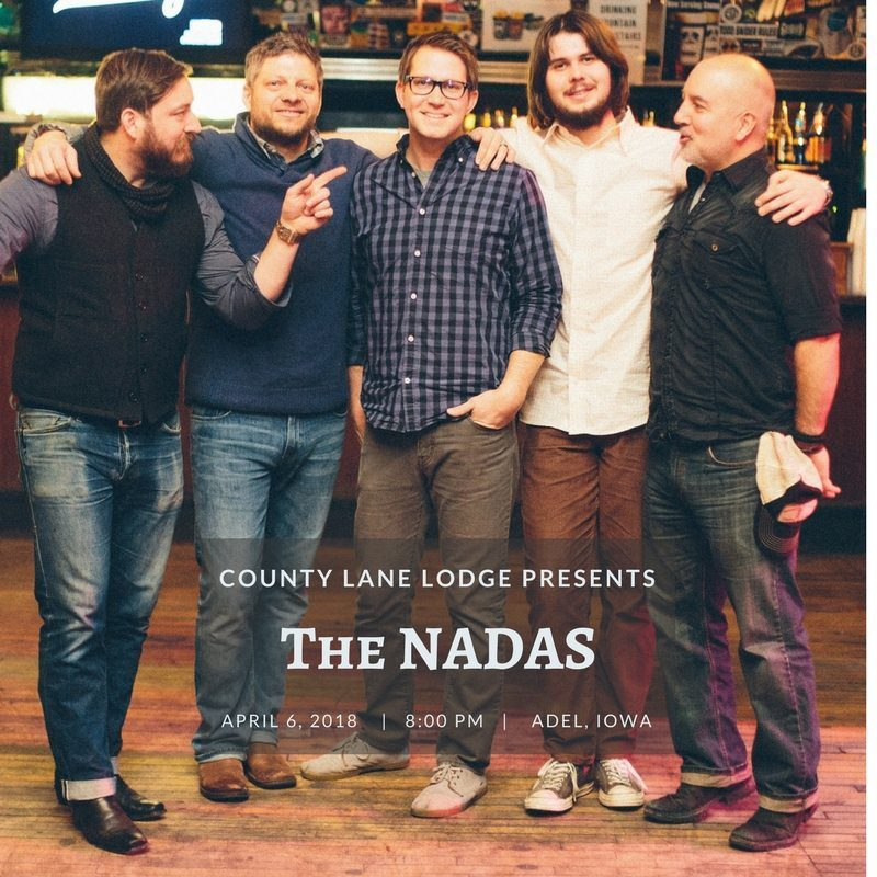 The NADAS at Country Lane Lodge